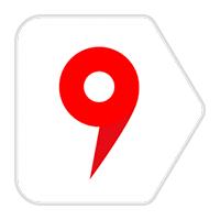 Навигатор Яндекс.Карты