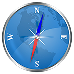 Навигация для компьютера