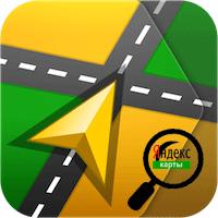 Поиск по координатам на карте Яндекс - инструкция.png