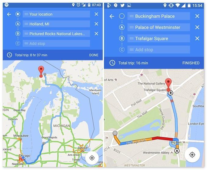 гугл карты онлайн со спутника в реальном времени построить маршрут русский стандарт потребительский кредит