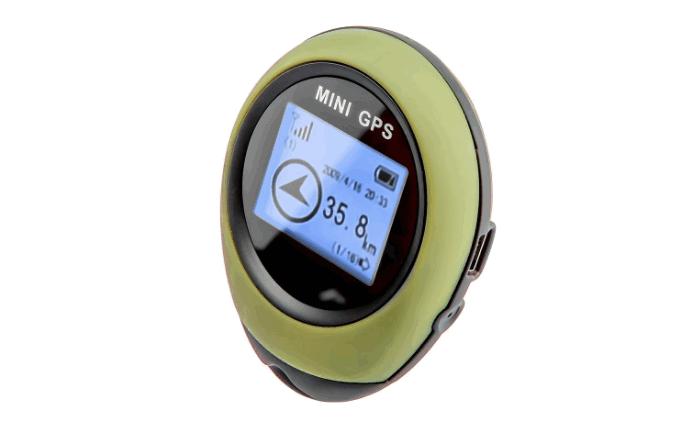 Mini-GPSPG03R v3
